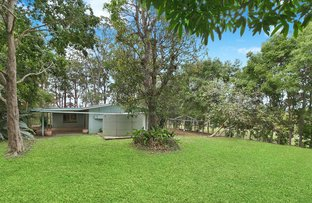 29/13 Eudlo Flats Road, Diddillibah QLD 4559