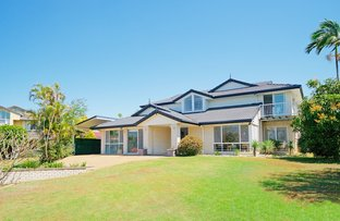 Picture of 1 Clivia Court, Drewvale QLD 4116