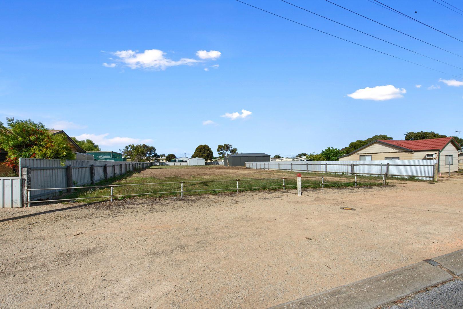 17 Diagonal Road, Ardrossan SA 5571, Image 0