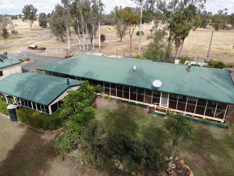 1574 Humbug Road, Tara QLD 4421, Image 2