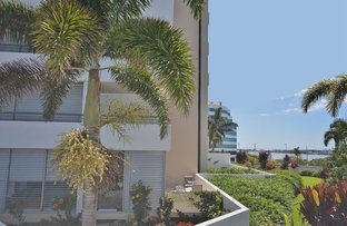 Picture of 202/105 Scarborough Street, Southport QLD 4215