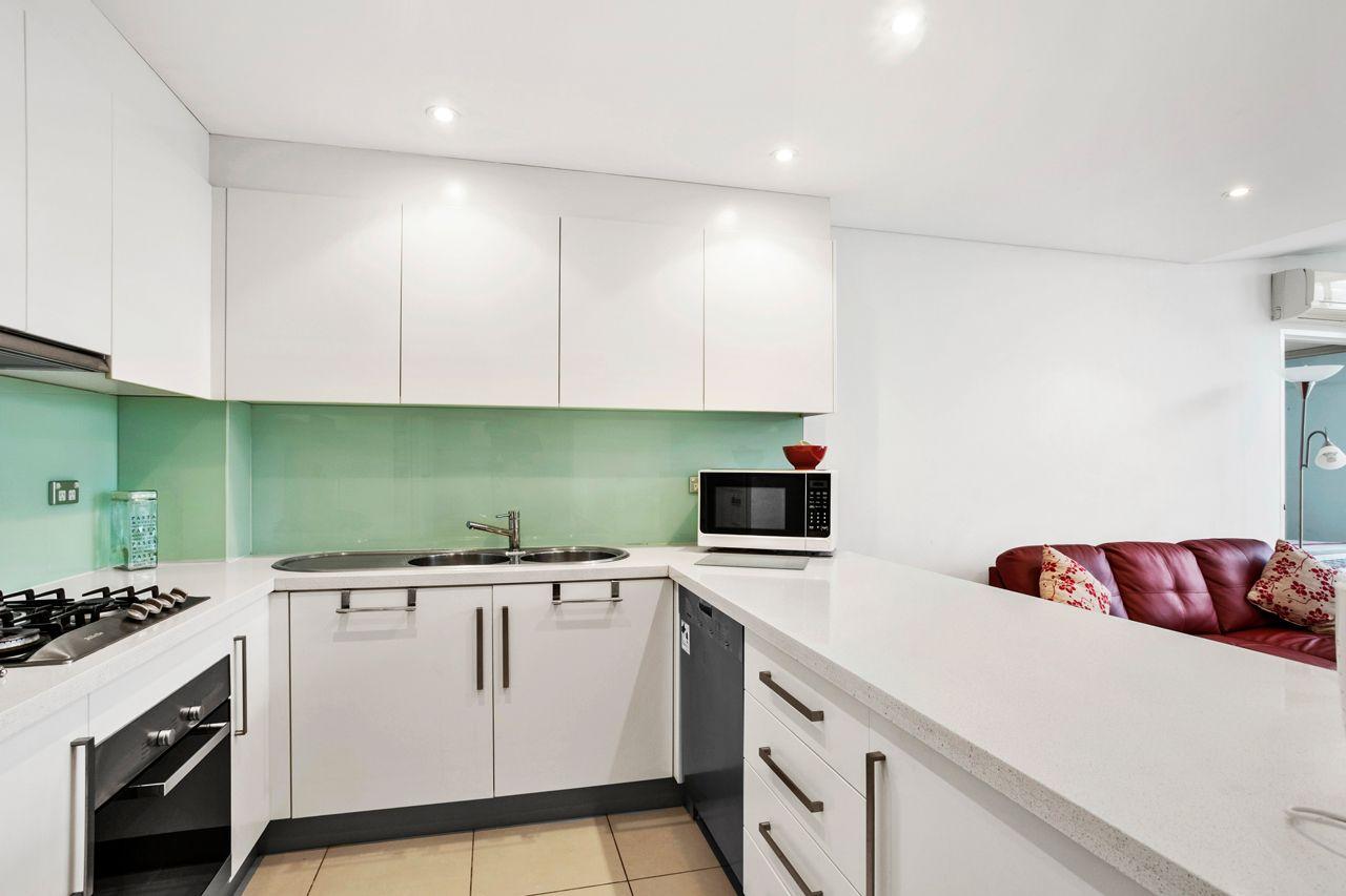 10/120 Lagoon Street, Narrabeen NSW 2101, Image 0