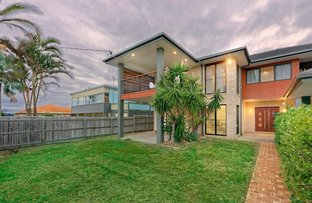 Picture of 116 Woongarra Scenic Drive, Bargara QLD 4670