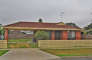 Picture of 81 WENTWORTH ROAD, Wonthaggi VIC 3995