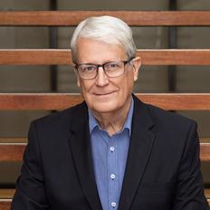 Steve Sanders, Senior Sales Consultant