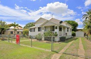 Picture of 34 Bingera Street, Bundaberg West QLD 4670