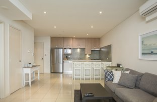 Picture of 438/7 Crescent Street, Waterloo NSW 2017