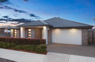 Picture of 31 Curtis Road, Kellyville NSW 2155