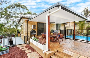 Picture of 61 Bligh Street, Kirrawee NSW 2232