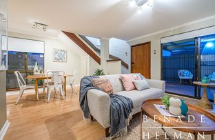 Picture of 17/135 Carr Street, West Perth WA 6005