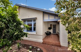 Picture of 6 Sussex Street, Henley Beach SA 5022