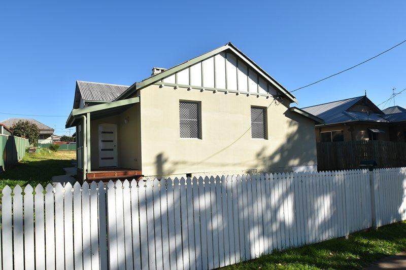 MORT STREET, Toowoomba City QLD 4350, Image 1