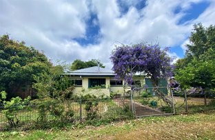 Picture of 9 Ascham Street, Ravenshoe QLD 4888