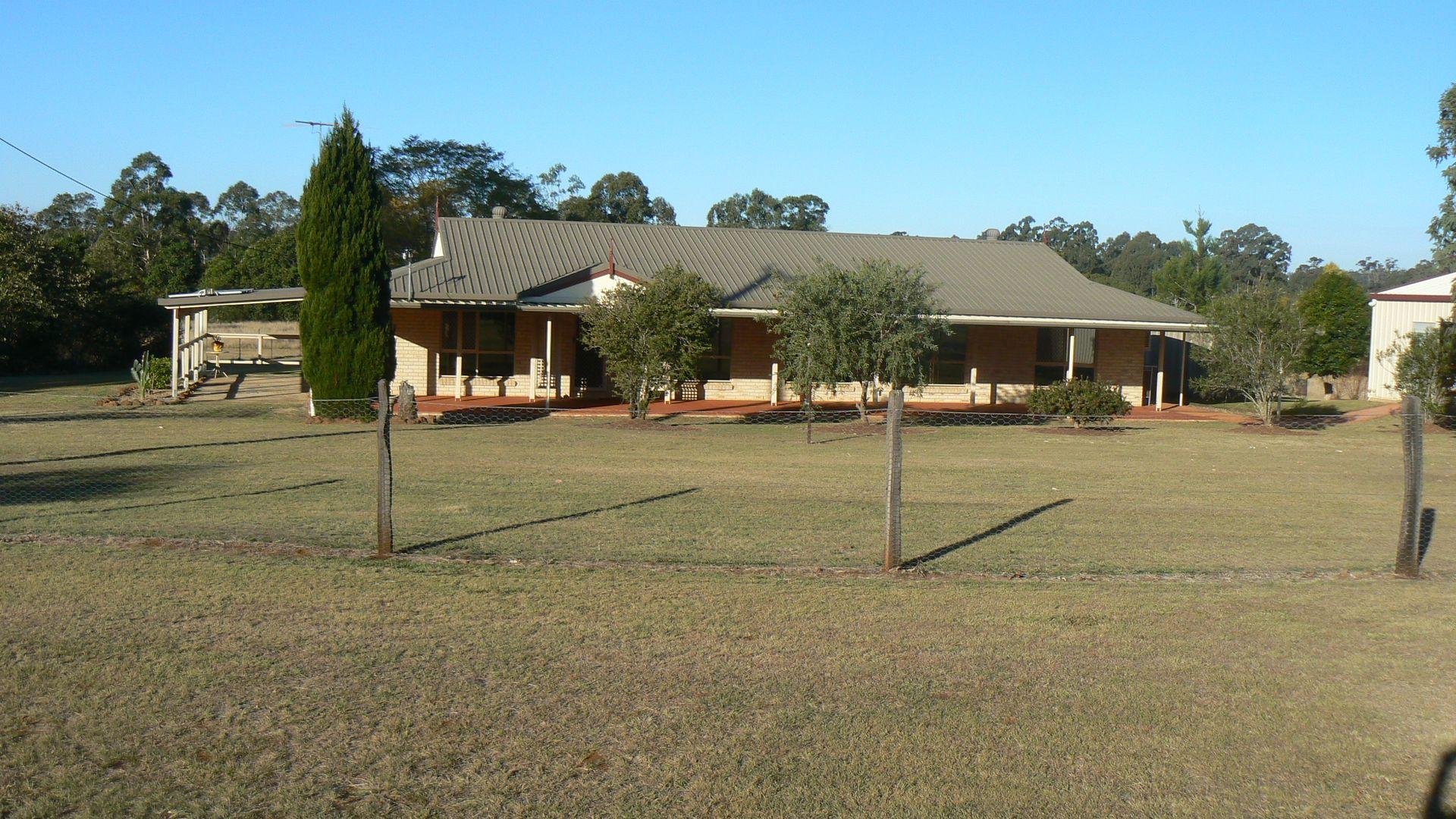 Blackbutt QLD 4314, Image 2