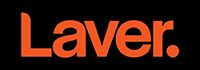 Laver Residential Projects's logo