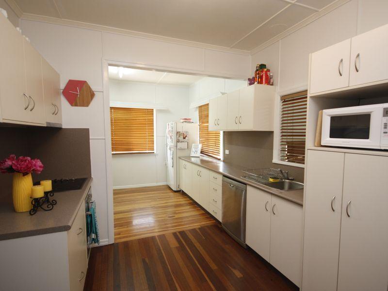 13 Phillips Street, Ayr QLD 4807, Image 1