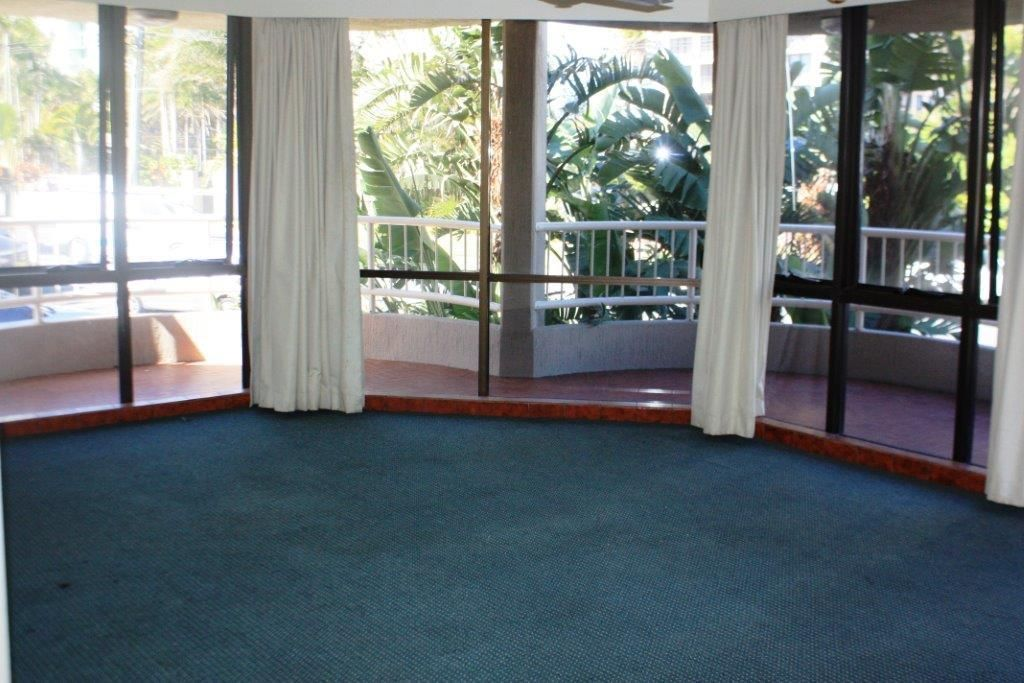 2/15 Old Burleigh Road, Surfers Paradise QLD 4217, Image 2