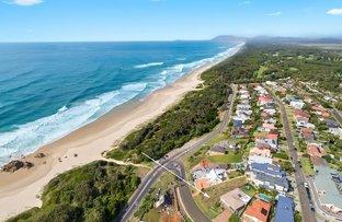 Picture of 58 Watonga Street, Port Macquarie NSW 2444