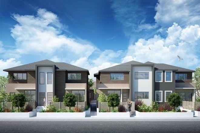 Picture of 10/27-29 Tungarra Road, GIRRAWEEN NSW 2145