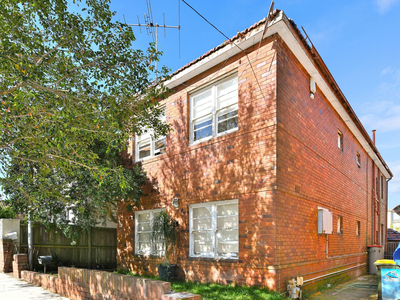 5-5A Lion Street, Randwick NSW 2031, Image 0