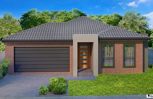 Picture of 2 Rosehill Way, Diggers Rest VIC 3427