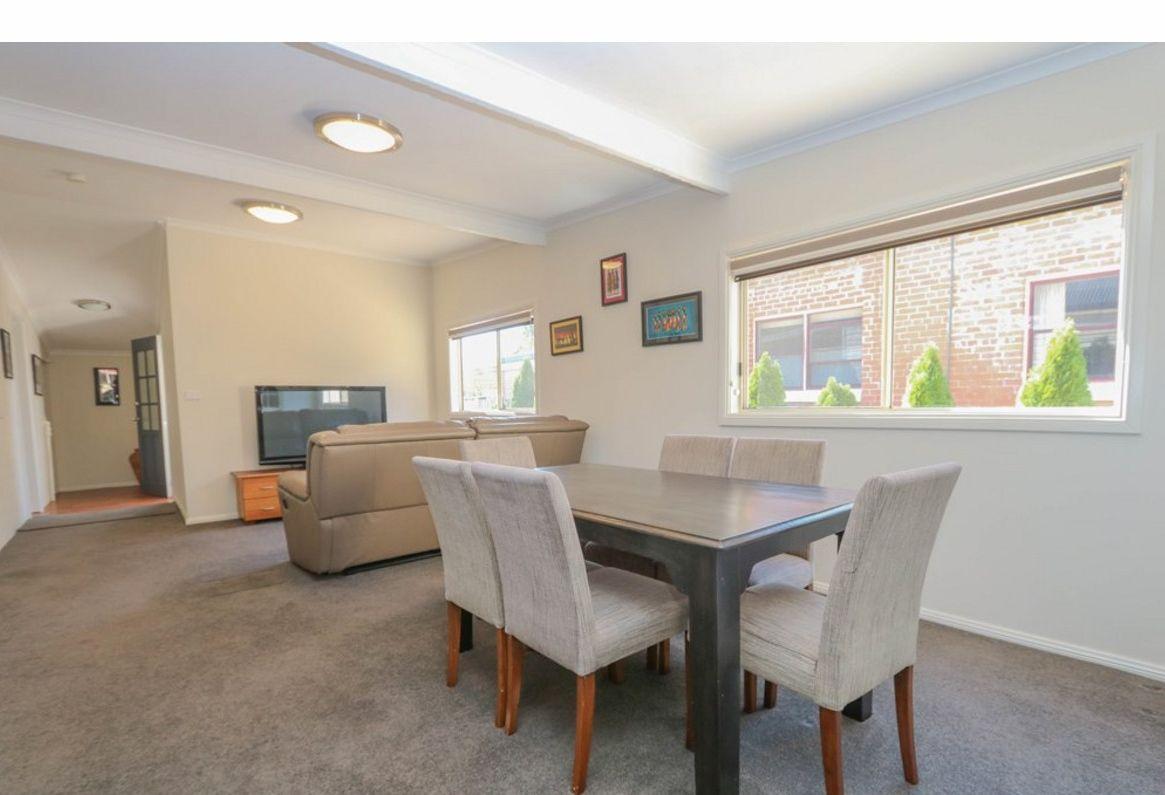 249 Rankin Street, Bathurst NSW 2795, Image 2