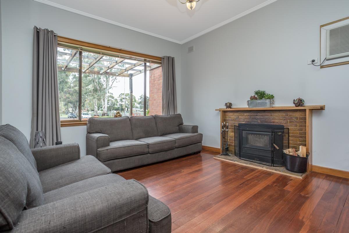 62 Collingwood Avenue, Flinders Park SA 5025, Image 1