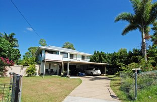 Picture of 18 Swete Street, Narangba QLD 4504
