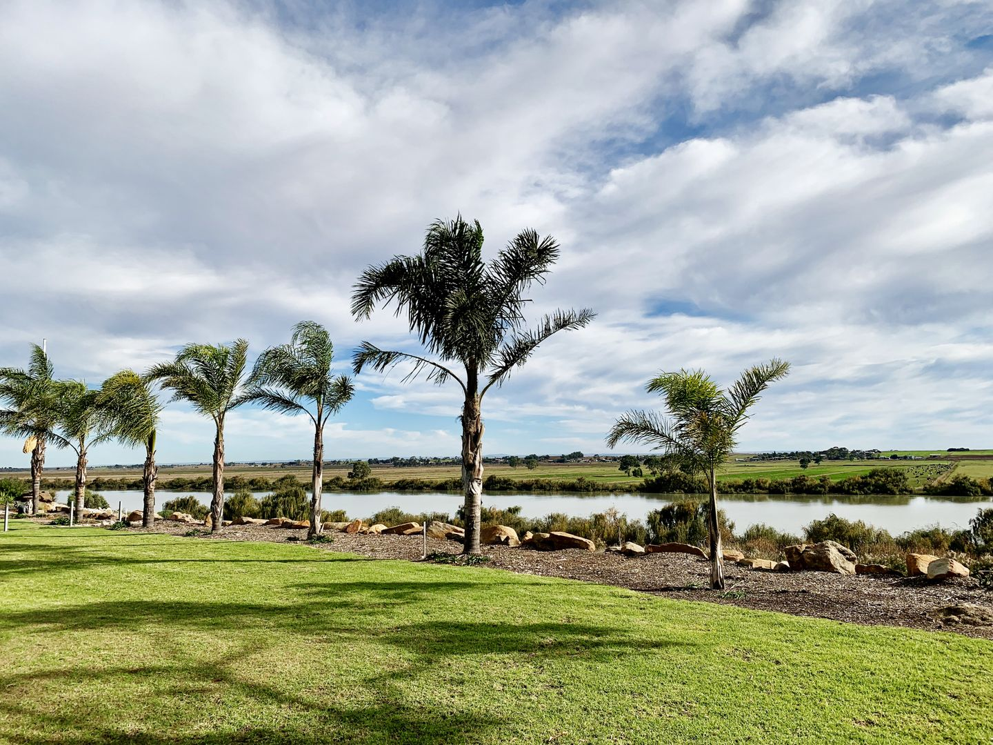 Lot 22 Murrayview Road, Tailem Bend SA 5260, Image 0