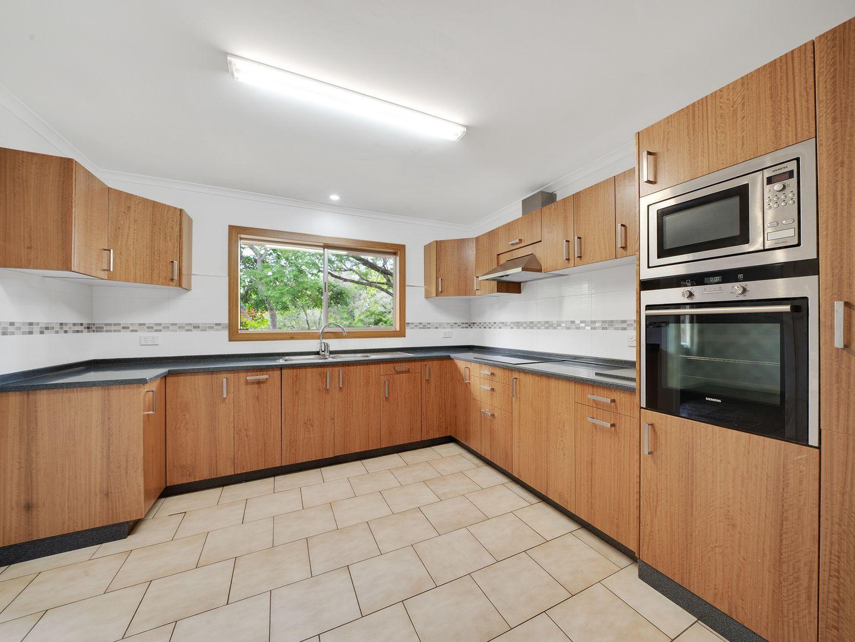 3 Marlock Street, Bellbowrie QLD 4070, Image 1