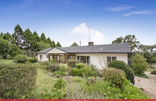 Picture of 69 Old Gostwyck Road, Armidale NSW 2350