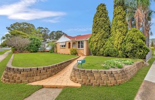 Picture of 1 Beaumont Street, Smithfield NSW 2164