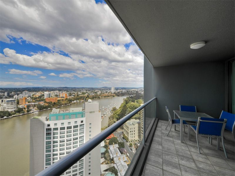 316/26 Felix St, Brisbane City QLD 4000, Image 0