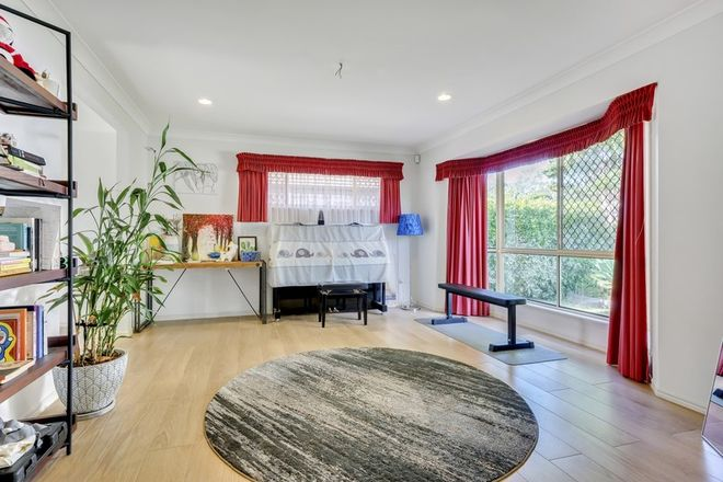 Picture of 26 Appleyard Crescent, COOPERS PLAINS QLD 4108