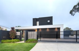 Picture of 18 Rampling Way, Nerrina VIC 3350