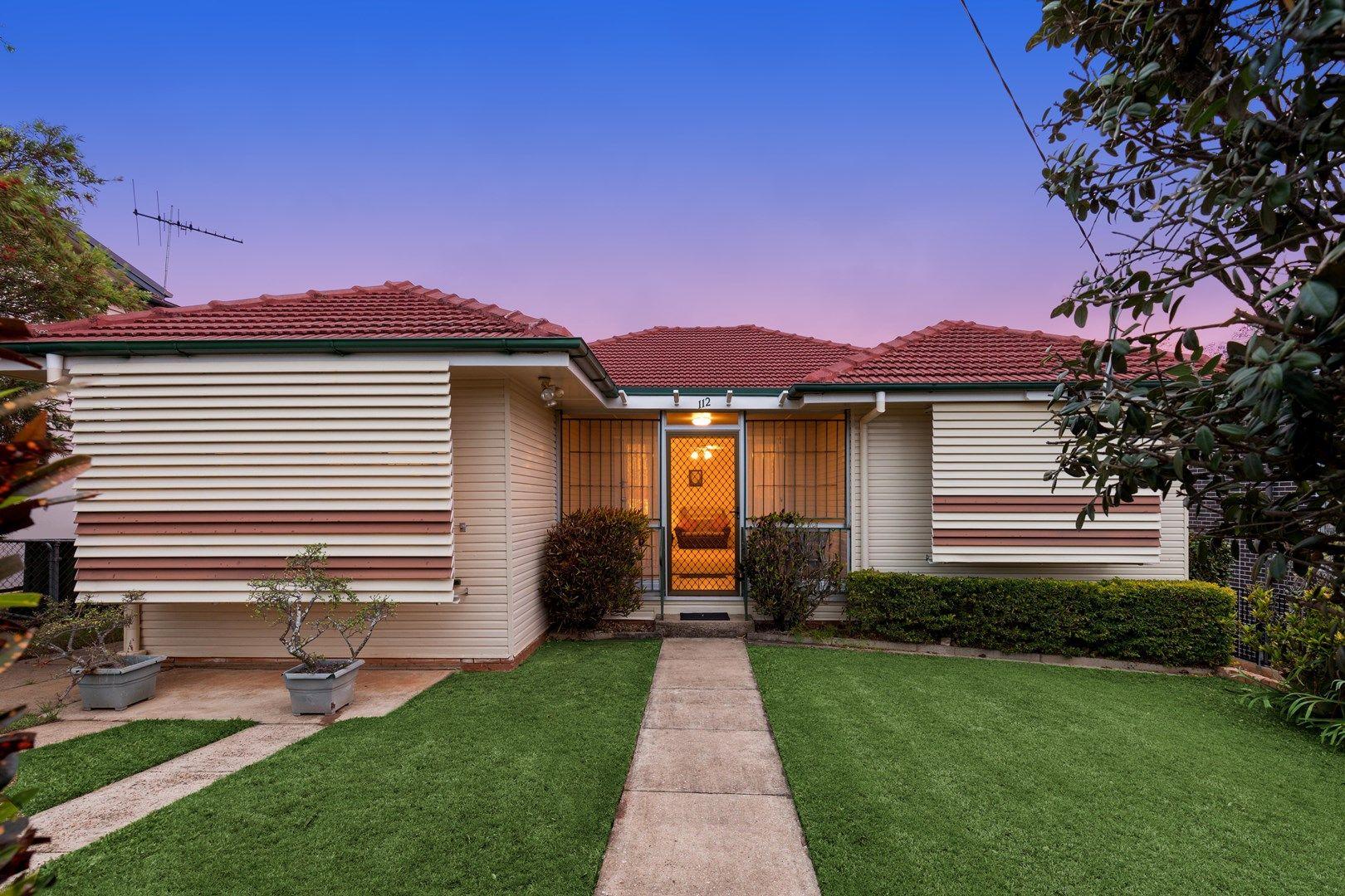 112 Eyre Street, Mount Gravatt East QLD 4122, Image 0