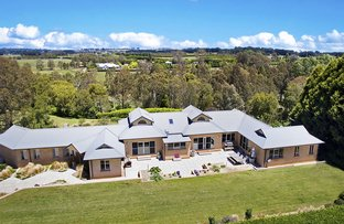 149B Osborne  Road, Burradoo NSW 2576