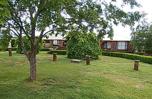 Picture of 26 King Road, Crookwell NSW 2583