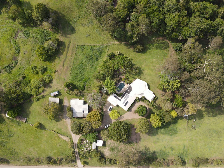 48 Lower Landershute Road, Palmwoods QLD 4555, Image 1