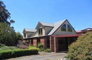 Picture of 33 Pinnacle Drive, Rawson VIC 3825