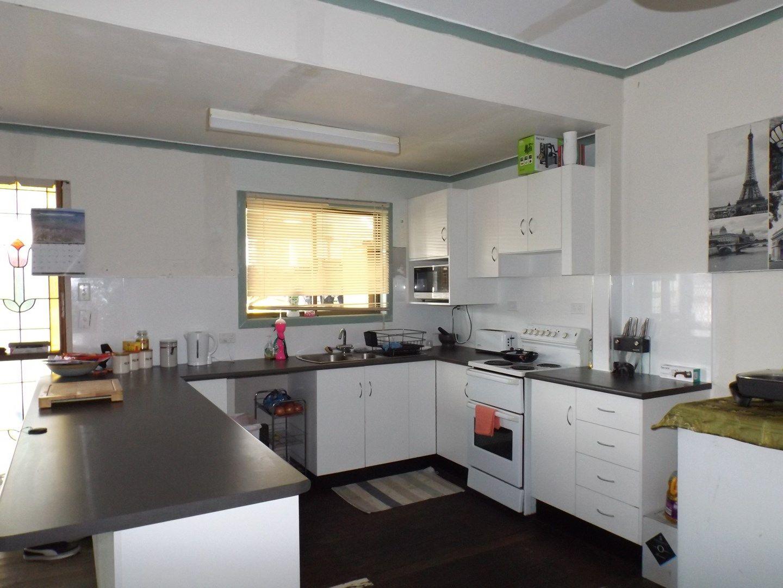31 Gardner Lane, Kyogle NSW 2474, Image 0