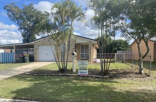 Picture of 8 MAJOR STREET, Deception Bay QLD 4508