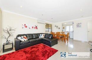 lot 8811 Davidson Place, Airds NSW 2560