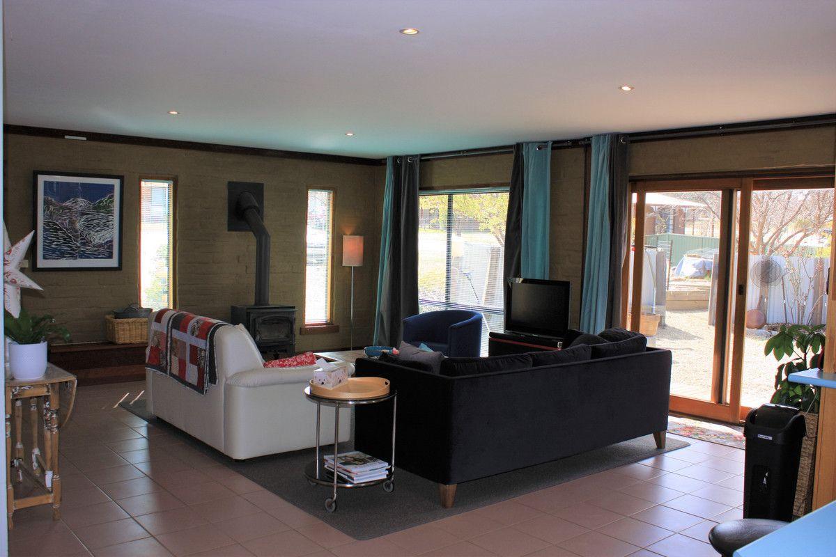 19 Roberson Street, Berridale NSW 2628, Image 2