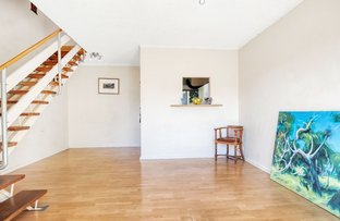 Picture of 2/336 Torrens Road, Croydon Park SA 5008
