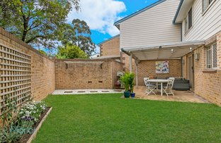 5/4 Rifle Range Road, Northmead NSW 2152