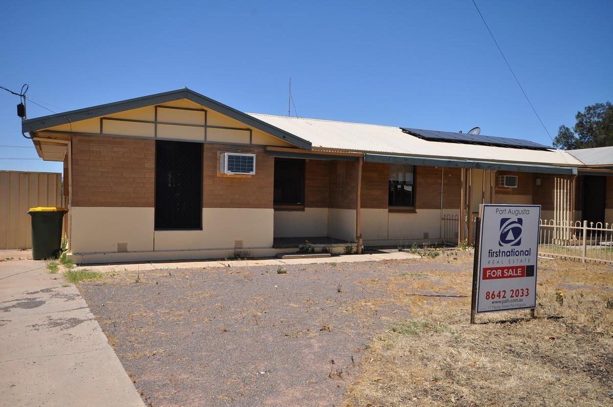 37 Jessop Street, Port Augusta SA 5700, Image 0