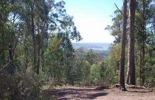 Lot 197 Millingandi Road, Millingandi NSW 2549