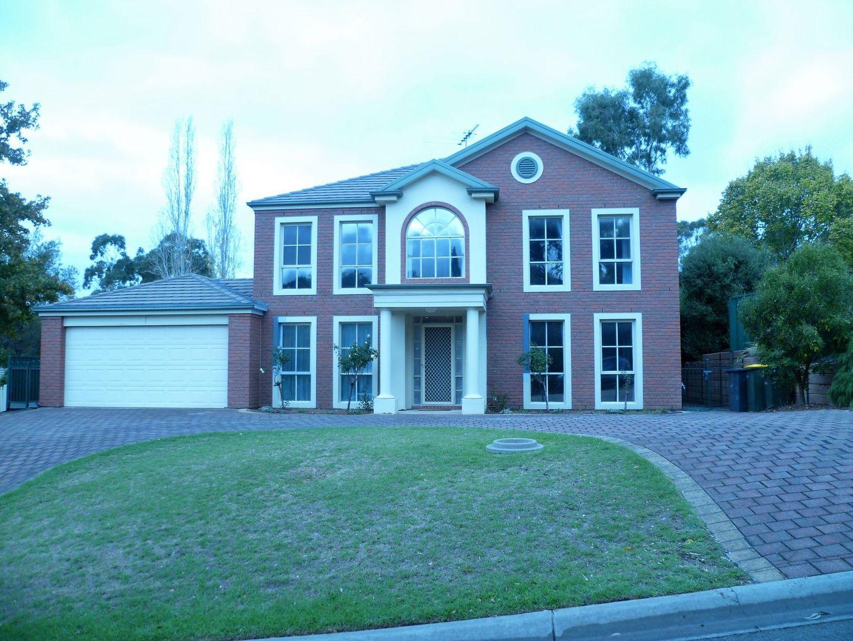 19 Hereford Avenue, Hahndorf SA 5245, Image 0