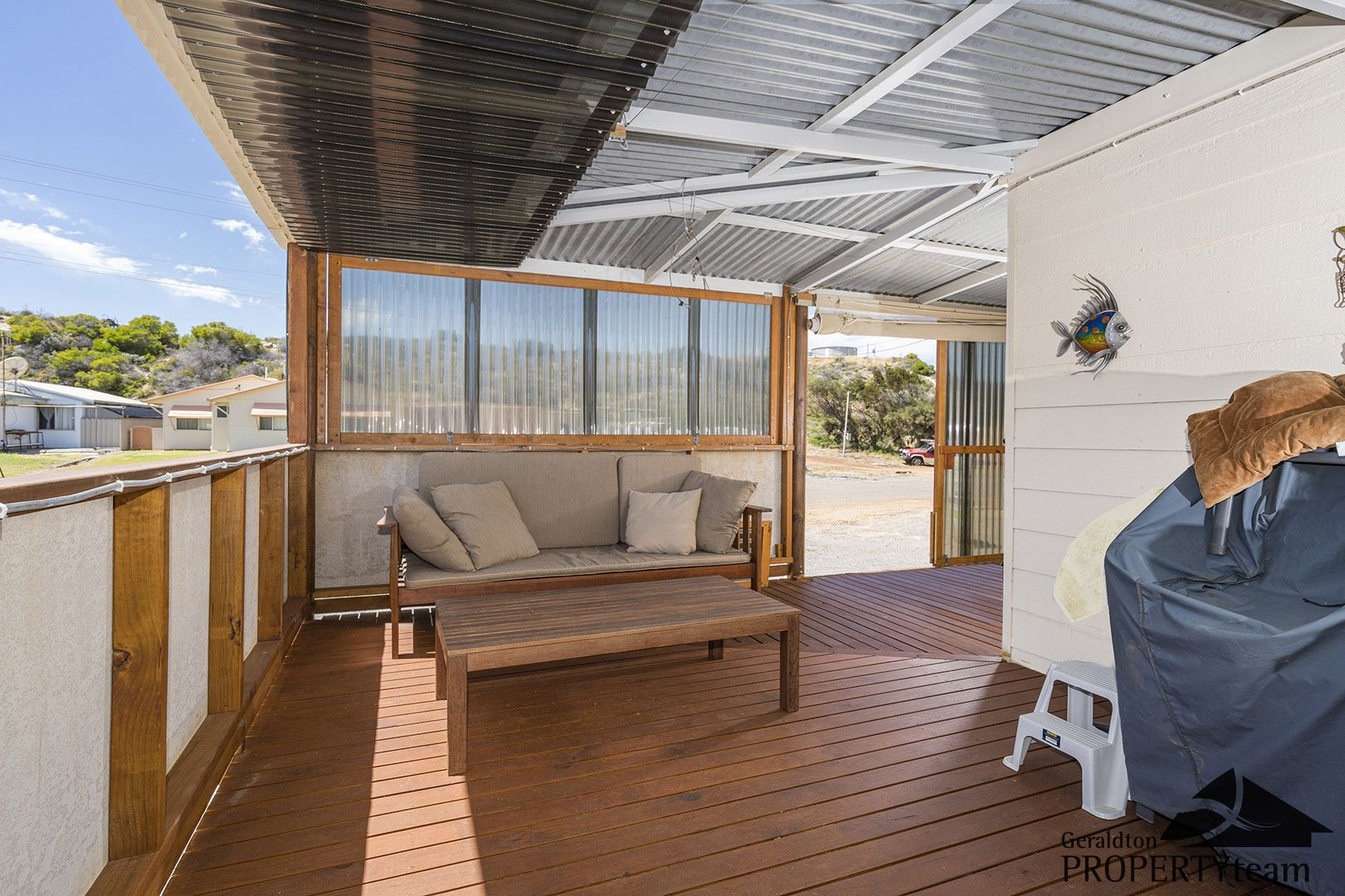 8 Henville Place, Gregory WA 6535, Image 2